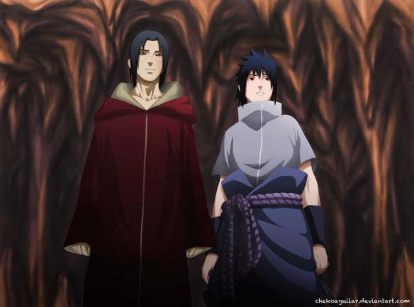 Sasuke And Itachi Vs Kabuto Itachi_and_sasuke_vs_kabuto.jpg