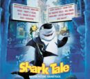 Shark Tale Merchandise