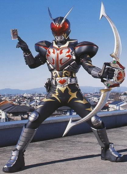 http://img4.wikia.nocookie.net/__cb20130322151739/kamenrider/images/0/03/Chalice_Ace.jpg