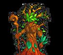 Druid King
