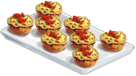 File:Recipe-Mini-Quiche Pies.png