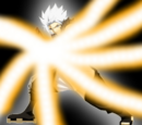 Magia Słonecznego Zabójcy Smoków