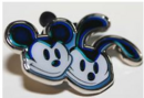 Oswald and Mickey pin.png