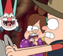 Gravity Falls: Lista de Episodios