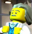 LEGO~Albert-Einstein?.png