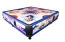 Sonic sports quad air cabinet 0.jpg