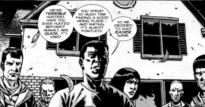 http://img4.wikia.nocookie.net/__cb20130324023723/walkingdead/images/c/cc/Hunters_Base_2.png