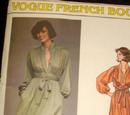 Vogue 1417