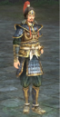 Cao Hong (ROTK Online).png