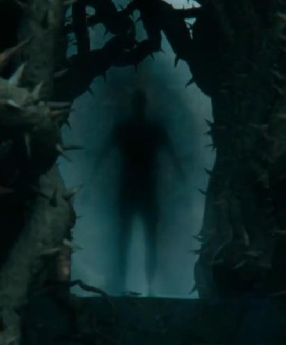 Sauron necromancer dol guldur Necromancer Hobbit Desolation Of Smaug