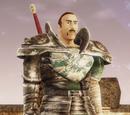 Thordir