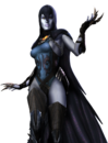 Raven (Injustice Gods Among Us) 001.png