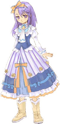 rune factory 4 dating multiple characters The fourth portable installment in the rune factory series giantbomb  lest is the male protagonist player character in rune factory 4  release date for this game.