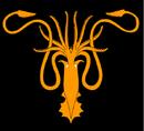 Userbox Greyjoy.png