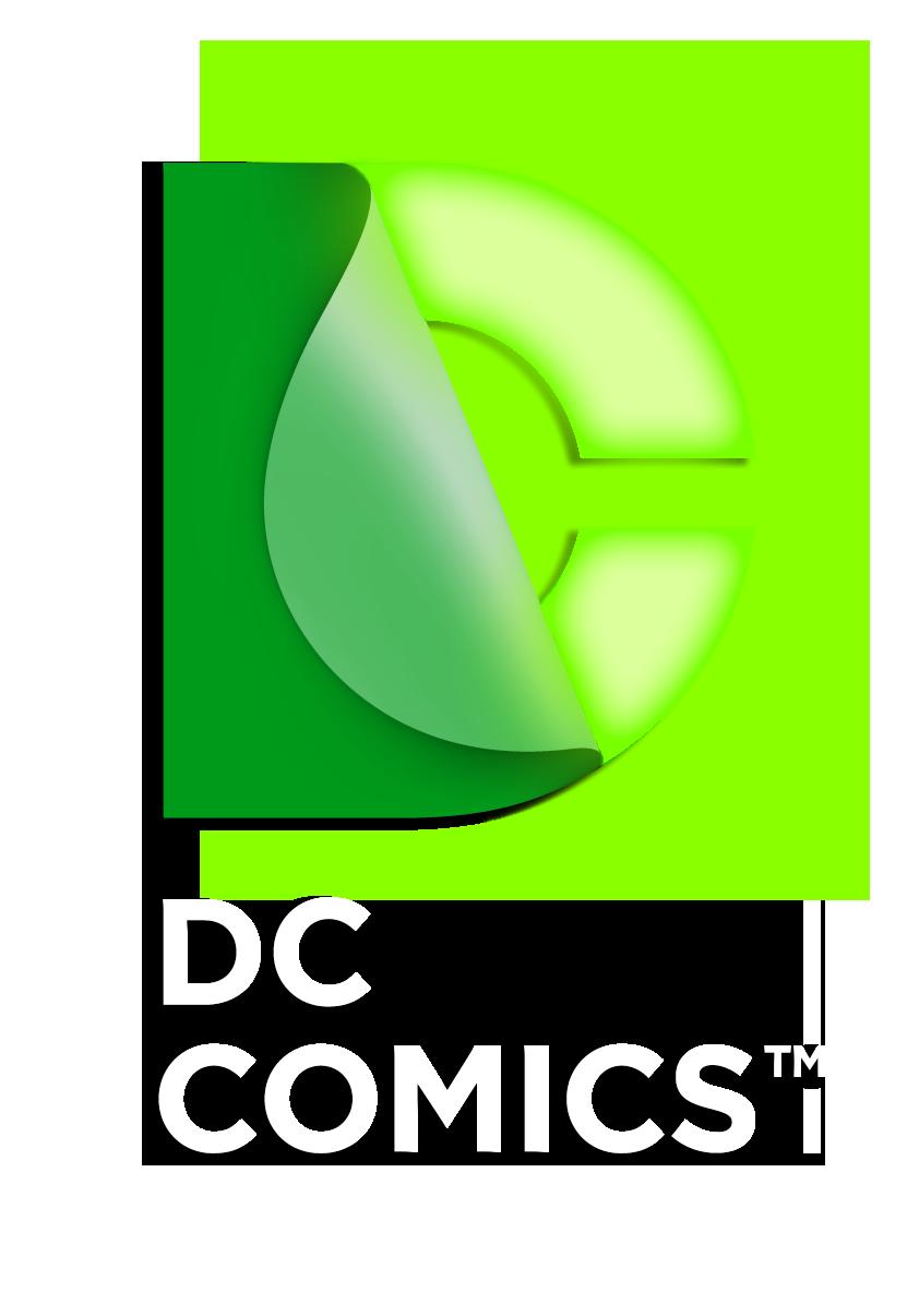 image green lantern dc dc comics database. Black Bedroom Furniture Sets. Home Design Ideas