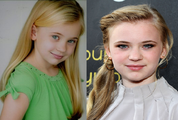 Sierra_McCormick_Then_and_Now.png  (586 × 397 pixels, file size ...
