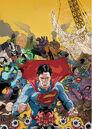 Action Comics Vol 2 18 Textless Variant.jpg