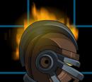 Roasted Helm