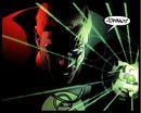 Green Lantern Alan Scott 0017.jpg