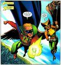 Green Lantern Alan Scott 0023.jpg