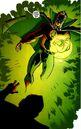 Green Lantern Alan Scott 0032.jpg