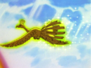 EP001 Ho-Oh.png