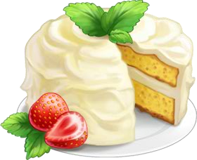 File:Recipe-Frosted Lemon Cake.png