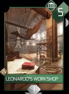 File acr leonardo s workshop