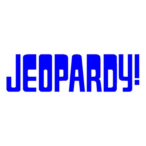 online jeopardy creator