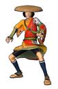 Usopp Costume (OP DLC).png