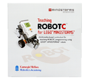 2009781 Robot C Software Classroom License