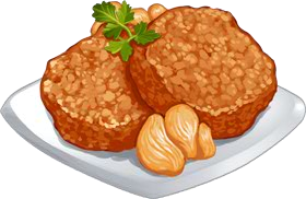 File:Recipe-Jackfruit Patties.png