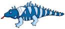 Buhurt-Leguane.jpg