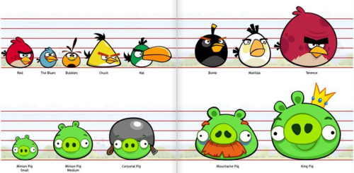 Size Chart Birds And Pigs.png