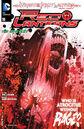 Red Lanterns Vol 1 18.jpg