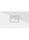 Mothra the 12th Imago and Larva.png