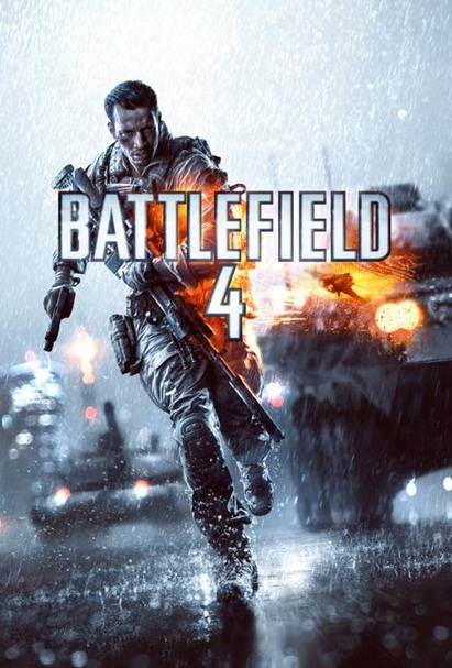 [Image: Battlefield_4_Cover.jpg]