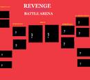 Revenge: Friend Or Foe