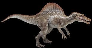 JP3_Spinosaurus.jpg
