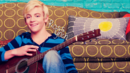 Ross lynch wallpaper by moveslikeriker-d5diz4j.png