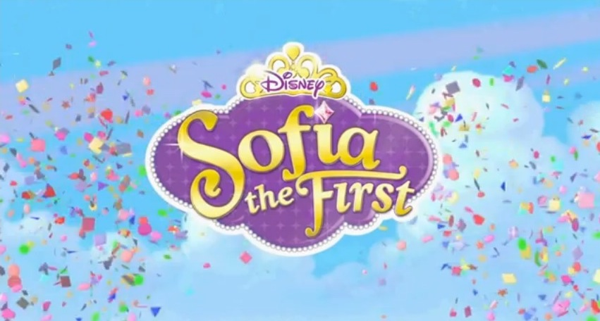 Sofia the first theme song disney wiki