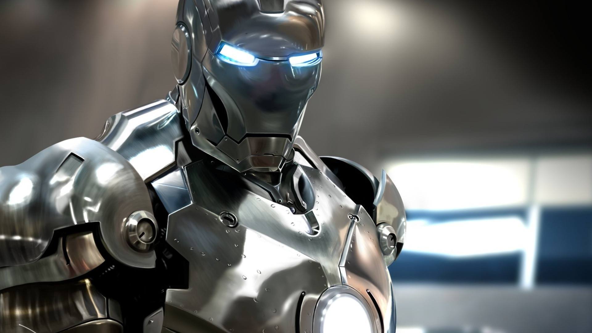 Image - Iron Man 2 War Machine - Marvel Cinematic Universe Wiki