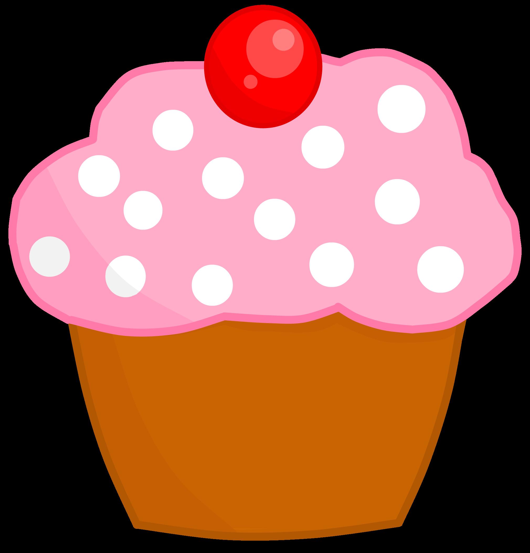 Cupcake png file cupcake idol png