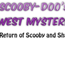 The Return of Scooby and Shaggy