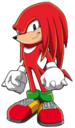 Sonic XK.png
