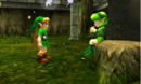 Link Saria OoT 3D.png