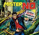 Albi di Mister No