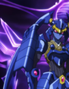 Cobalt Blade.png
