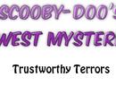 Trustworthy Terrors