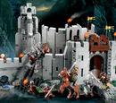 9474 La bataille du gouffre de Helm